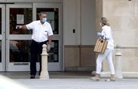 Coronavirus Florida: Publix deploys more robust safety measures