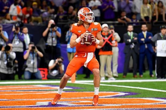 2020 SEC championship odds, picks: Alabama the favorite again, but Florida provides tremendous value