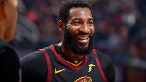 NBA Star Leaves $1,000 Tip During Visit to South Florida Restaurant