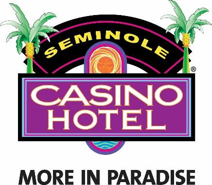 Seminole casino coupon legalize gambling in florida